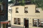 Гостевой дом Gasthaus Assenmacher