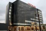Отель Anemon Denizli