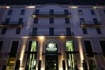 Отель DoubleTree by Hilton Lisbon – Fontana Park