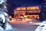 Отель Wellness und Romantik Hotel Helmboldt