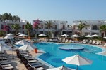 Resta Sharm Club Resort Sharm El Sheikh