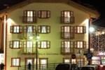 Отель Villa Madonna
