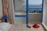 Отель Sky Sea Hotel