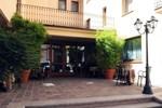 Отель Hotel Acqui & Centro Benessere