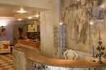 Отель Art Hotel Al Fagiano