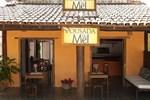 Гостевой дом Pousada do Mel