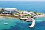 Отель Sentido Gold Island Hotel