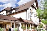 Отель Kohlers Hotel Engel