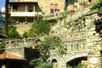 Отель Hotel La Vela-Castello Il Rifugio