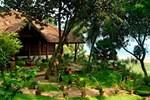 Отель Somatheeram Ayurveda Resort