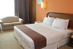 Отель Heritage Hotel Ipoh