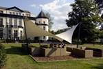 Отель Landgoed Avegoor
