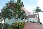 Отель Hotel Alji