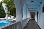 Отель Hotel Casa Calli