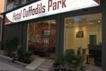 Daffodils Park KL Hotel