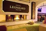 Отель Hotel Leonhard