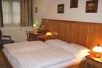 Отель Gasthof Hotel Doktorwirt
