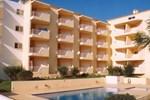 Апартаменты Apartamentos Quinta Da Amoreira