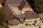 Messe- und Tagungshotel Zum Jägerheim