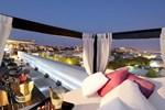 Отель Tivoli Lisboa Hotel