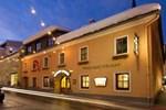 Гостевой дом Gasthof - Restaurant Löcker