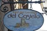 Мини-отель B&B del Castello