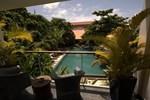 Отель The Plantation Urban Resort and Spa