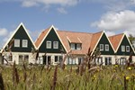 Апартаменты Vakantiepark Hoeve Landleven
