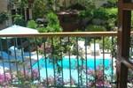 Отель Lale Park
