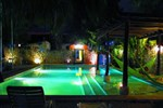 Хостел Nomadas Hostel