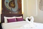 Отель King Grand Boutique Hotel