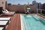Отель Fierro Hotel Buenos Aires