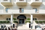 Отель Hotel Terrazza Marconi