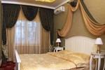 Апартаменты VIP Apartment Minsk