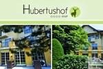 Отель Hotel Hubertushof