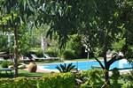 Отель Hotel Tirrena