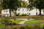 Отель Gullberna Park