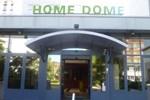 Отель Home Dôme - Ethic Etapes