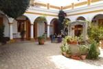 Отель Casa Margarita