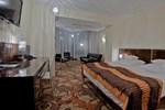 Отель Hotel Rysy