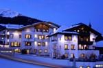 Отель Hotel am Römerweg
