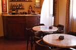 Мини-отель Zacosta Villa Hotel