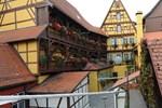 Апартаменты Hezelhof Hotel