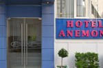 Отель Hotel Anemoni