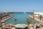 Отель Arabia Azur Resort