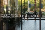 Апартаменты Residence Astoria