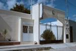 Hospedaje Mayit - Long Stay Property