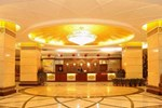 Отель Bostan Hotel Guangdong