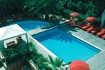 Апартаменты Clarion Suites Cannes Croisette