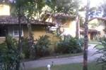 Гостевой дом Pousada Porto Bananas